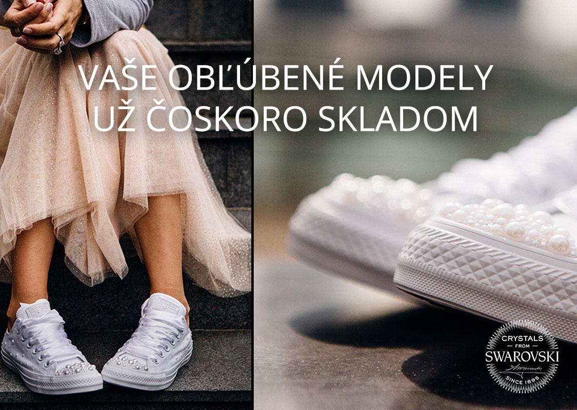 Domov - Shoozers 5a4494d82e3