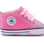 Converse-Baby-Crystal-Pink1