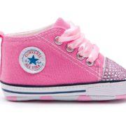 Converse-Baby-Crystal-Pink1