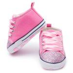 Converse-Baby-Crystal-Pink2