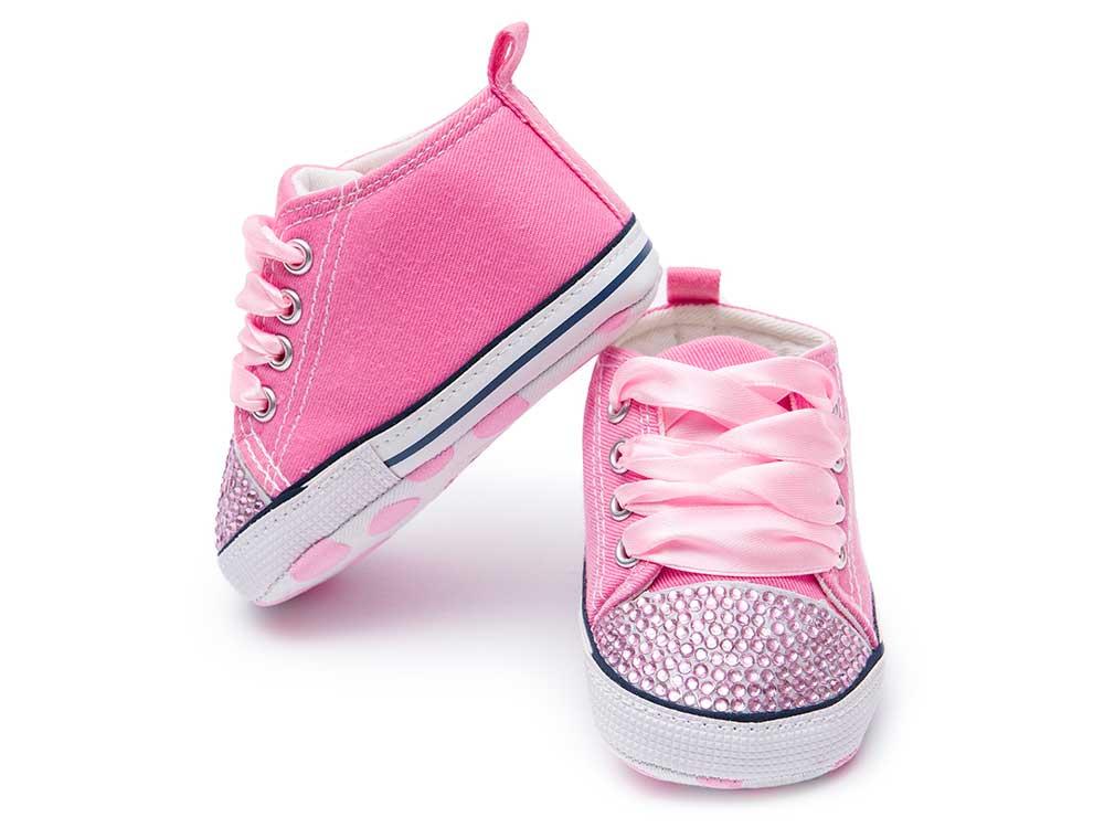 e5c14ff41c0609 Converse Baby Crystal Pink. SKU  CBBCP. 39.90€. Vlastná úprava. string(837)