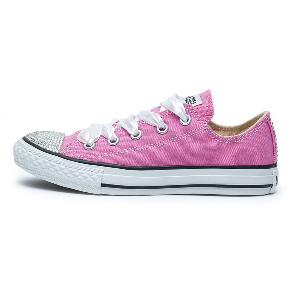 ... Converse-Crystal-Pink-Silver1-1000×1000 5955102d8d8