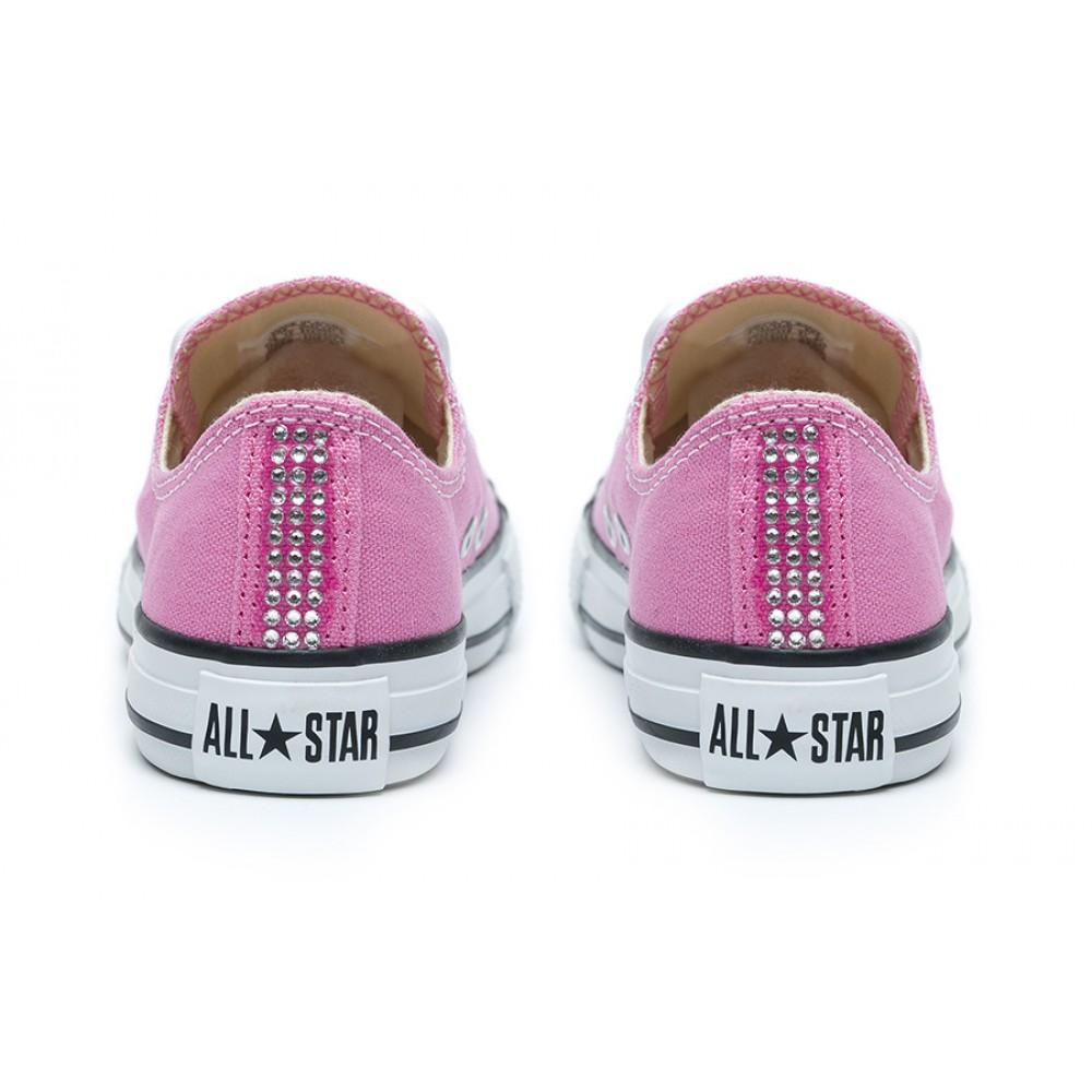 638747628f59ca ... Converse-Crystal-Pink-Silver2-1000×1000 ...
