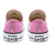 Converse-Crystal-Pink2-1000×1000