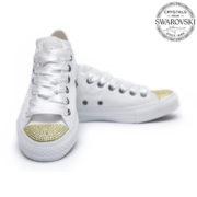 Converse-Swarovski-Gold-3-1000×1000-700×700