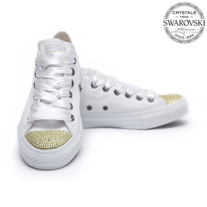 397735f1c2f9 ... Converse-Swarovski-Gold-3-1000×1000-700× ...
