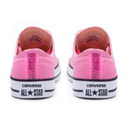 Converse-Swarovski-Pink-Fever2-1000×1000 (2)