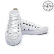 Converse-Swarovski-White-Silver3-1000×1000-700×700