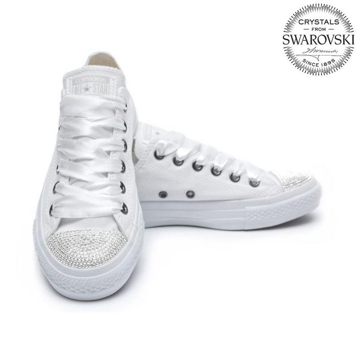 e104ad86b260 Converse-Swarovski-White-Silver3-1000×1000-700× ...