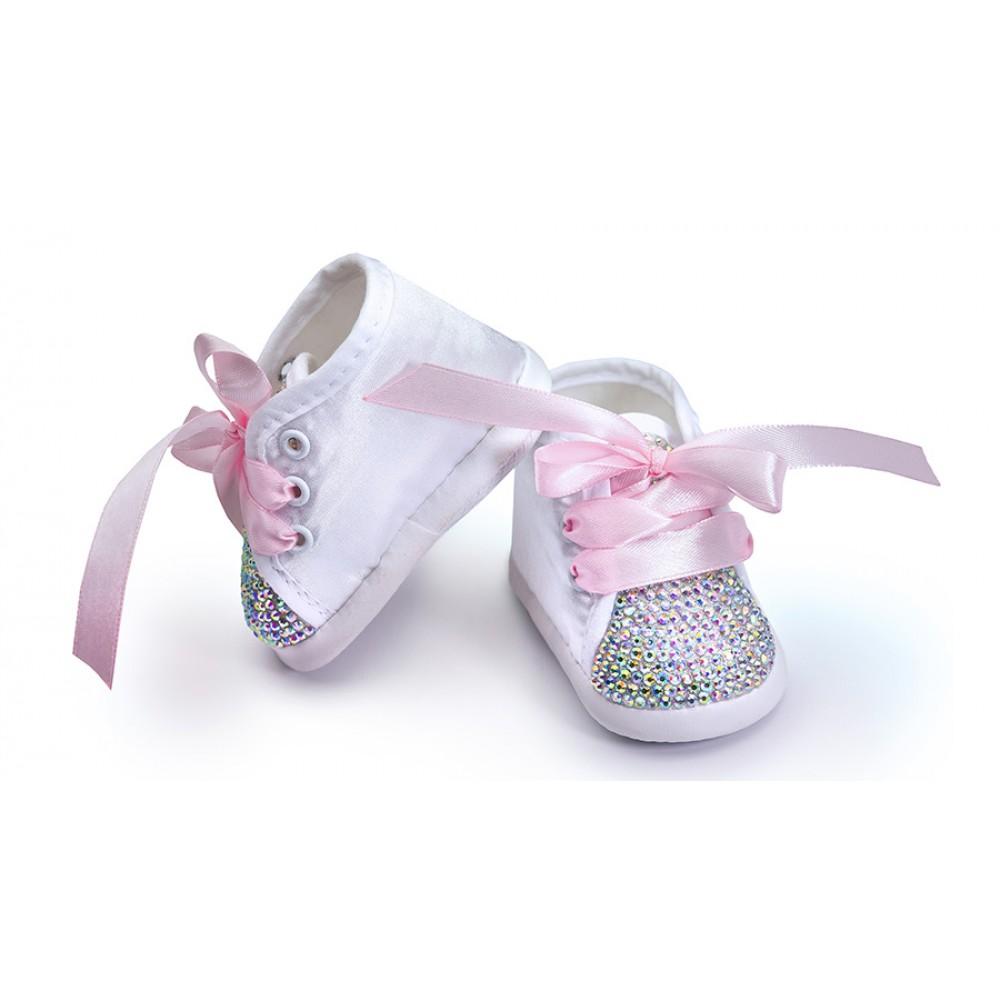 Detská obuv - Shoozers 5fc70d2047a