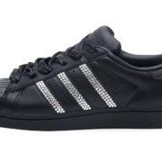 adidas-superstar-black-crystal-silver1