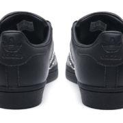 adidas-superstar-black-crystal-silver2