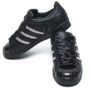 adidas-superstar-black-crystal-silver3