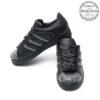 Adidas-Superstar-Black-Swarovski-III.3-700×700