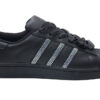 adidas-superstar-black-swarovski-paradise-shine1