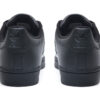 adidas-superstar-black-swarovski-paradise-shine2