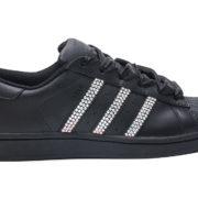 adidas-superstar-swarovski-black-ab1