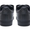 adidas-superstar-swarovski-black-ab2