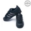 Adidas-Superstar-Swarovski-Black-AB32-700×632