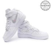 Nike-Air-Force-1-White-AB2-1000×1000-700×700