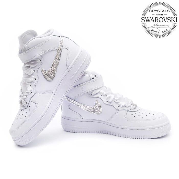 665ac9233859 ... Nike-Air-Force-1-White-Silver-1000×1000- ...