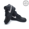 Nike-Air-Force-Black-AB-1000×1000-700×700