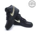 Nike-Air-Force-Black-Gold-1000×1000-700×700
