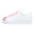 adidas-superstar-swarovski-pink-by-dominika-myslivcova-v21