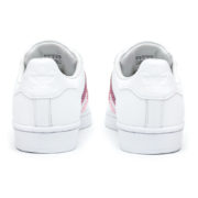adidas-superstar-swarovski-by-dominika-myslivcova2