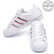 Adidas-Superstar-Swarovski-by-Dominika-Myslivcova3-700×700