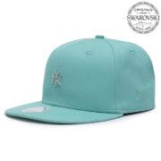 NE-Pastel-Turquoise-SW-Silver-1-700×700