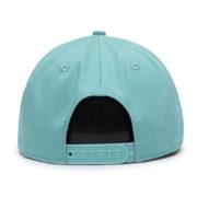 NE Pastel Turquoise SW Silver (2)