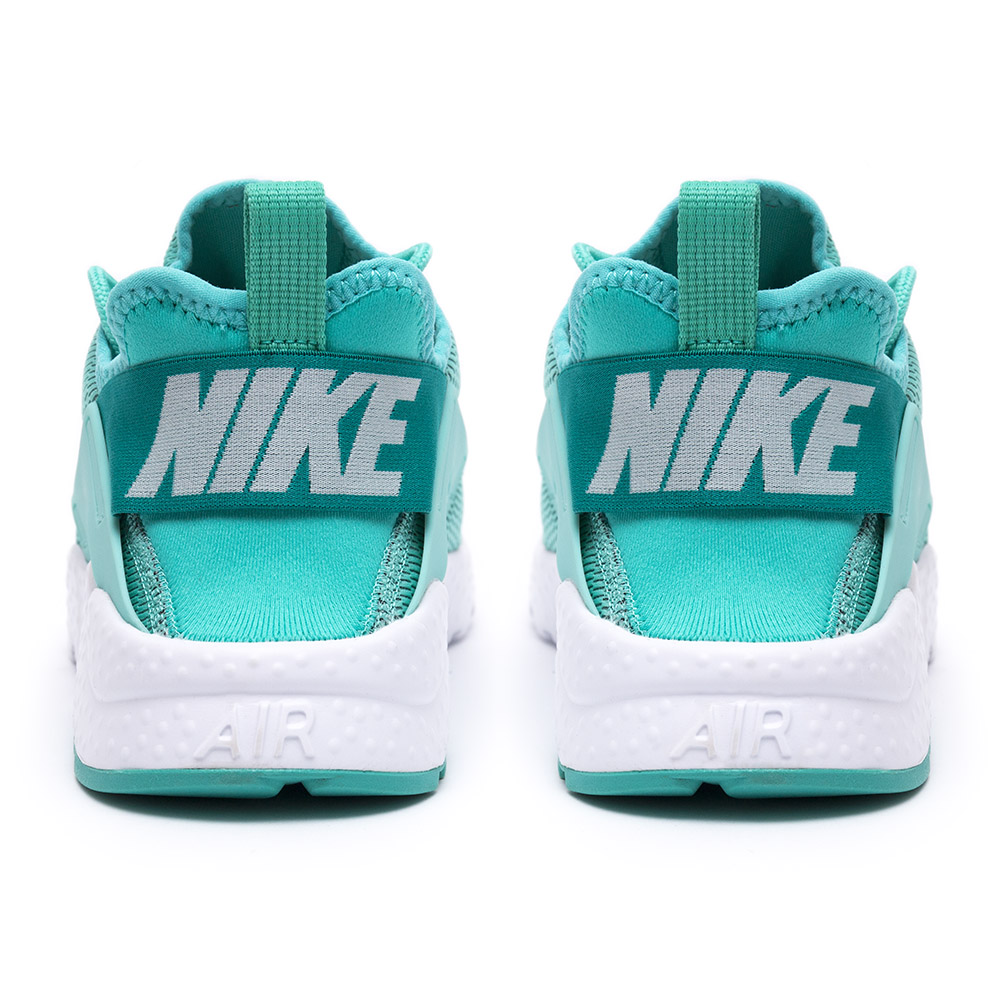 4d2438beee78 Nike W AIR HUARACHE RUN ULTRA - Shoozers