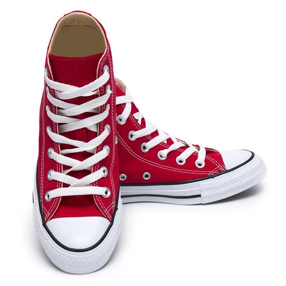 Dámske tenisky Converse neozdobené  Shoozers f695bbb6e1