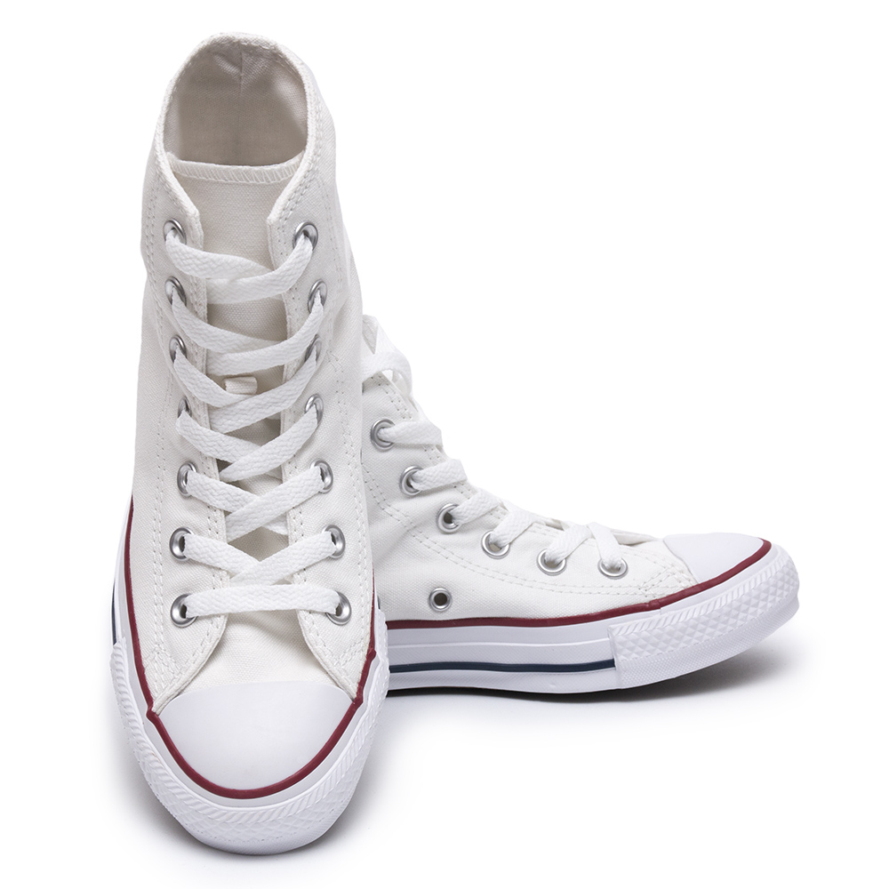 6277747eaf7e Converse - Chuck Taylor All Star Core High Classic - Shoozers