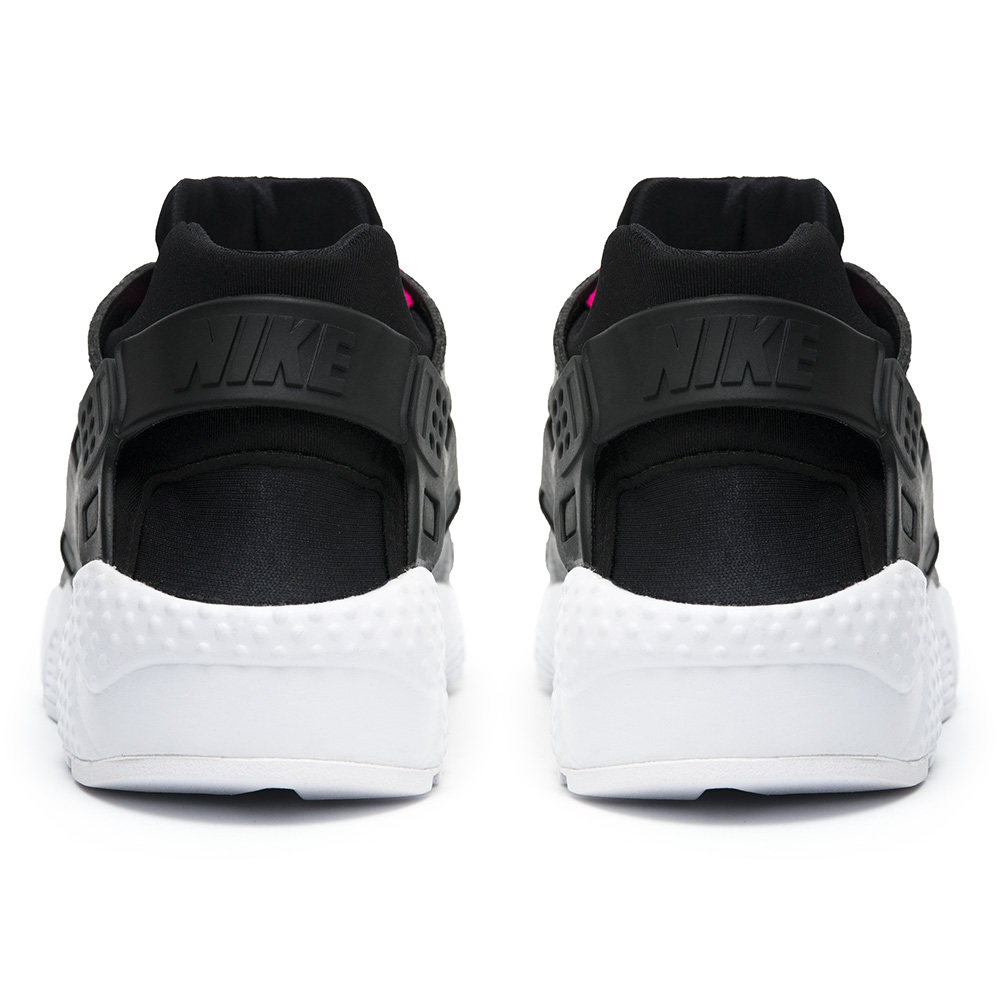fad671ef1c09 Nike Huarache Run GS - Shoozers