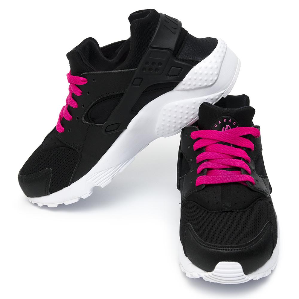 Nike Huarache Run GS - Shoozers 1258a386431