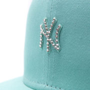 NE-Pastel-Turquoise-SW-Silver