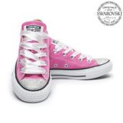 Converse-Crystal-Pink3-1000×1000-700×700 (1)
