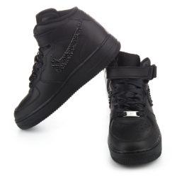 9012d053dda6b Dámska obuv - 5/7 - Shoozers