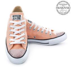 Dámske tenisky Nike Adidas Converse Puma Vans Swarovski ručne ... 92d1535a03d