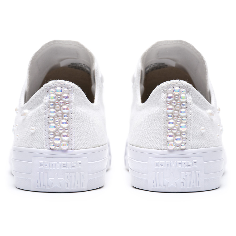982227001d ... zvyraznene-perly-3  Converse-Pearls-Wedding-edition3 ...