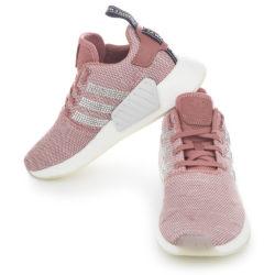 159.90€ 124.88€. Adidas NMD R2 W Pink Crystal ZĽAVA 4f23f9459f1