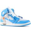 Nike-air-jordan-1-x-off-white-01