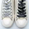 converse-chanell-shoozers-5