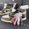 Nike-air-jordan-travis-scott-02