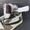 Nike-air-jordan-travis-scott-03