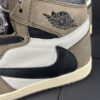 Nike-air-jordan-travis-scott-04