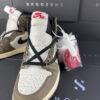 Nike-air-jordan-travis-scott-06