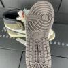 Nike-air-jordan-travis-scott-08